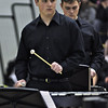 Norwin HIgh School Percussion (Exhibition) - 08