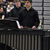 Norwin HIgh School Percussion (Exhibition) - 10