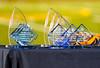 Norwin Band Festival - Awards Presentation - 013