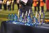 Norwin Band Festival - Awards Presentation - 011