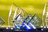 Norwin Band Festival - Awards Presentation - 015
