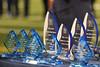 Norwin Band Festival - Awards Presentation - 012