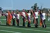 Belle Vernon HS - Festival Class - 004