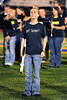 Norwin Alumni Band - Alumni Class - 007