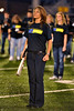 Norwin Alumni Band - Alumni Class - 004