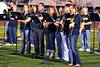 Norwin Alumni Band - Alumni Class - 018
