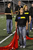 Norwin Alumni Band - Alumni Class - 019