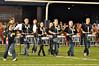 Norwin Alumni Band - Alumni Class - 020