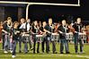 Norwin Alumni Band - Alumni Class - 021