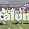 areaband_jh_0162