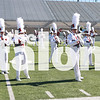 areaband_jh_0186