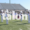 areaband_jh_0158