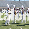 areaband_jh_0239