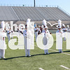 areaband_jh_0197