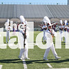 areaband_jh_0244