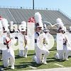 areaband_jh_0108