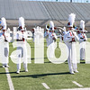 areaband_jh_0187