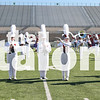 areaband_jh_0189