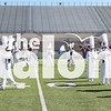 areaband_jh_0184