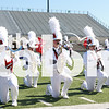 areaband_jh_0105