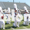 areaband_jh_0104