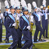 Band - Stone Bridge Marching Bulldogs