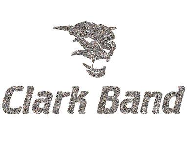 Clark Collage