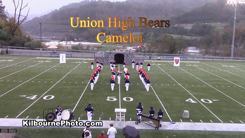 Bears 10-18-14