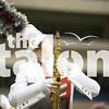 Kirby Reyes photography, senior photographer for Argyle High School, Yearbook
