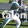 Band_10-8-16_md_088