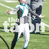 Band_10-8-16_md_076