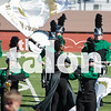 Band_10-8-16_md_058