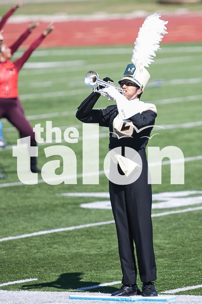 Band_10-8-16_md_023