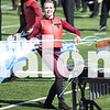 Band_10-8-16_md_027