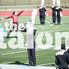 Band_10-8-16_md_025