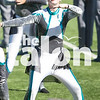 Band_10-8-16_md_078