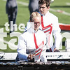Band_10-8-16_md_074