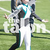 Band_10-8-16_md_077