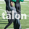 Band_10-8-16_md_035