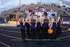 Mount Tabor Dance Team