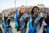 Mount Tabor Marching Band
