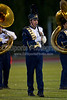 Mt Tabor Band<br /> Tabor/Reagan Football Game<br /> Friday, October 08, 2010 at Mt Tabor High School<br /> Winston-Salem, North Carolina<br /> (file 190351_BV0H0021_1D4)