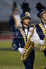 Mt Tabor Band<br /> Tabor/Reagan Football Game<br /> Friday, October 08, 2010 at Mt Tabor High School<br /> Winston-Salem, North Carolina<br /> (file 190329_BV0H0014_1D4)