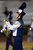 Mt Tabor Band<br /> Tabor - SW Guilford Game<br /> Friday, November 12, 2010 at Mt Tabor High School<br /> Winston-Salem, North Carolina<br /> (file 201753_BV0H5993_1D4)