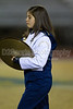 Mt Tabor Band<br /> Tabor - SW Guilford Game<br /> Friday, November 12, 2010 at Mt Tabor High School<br /> Winston-Salem, North Carolina<br /> (file 201804_BV0H5995_1D4)