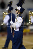 Mt Tabor Band<br /> Tabor - SW Guilford Game<br /> Friday, November 12, 2010 at Mt Tabor High School<br /> Winston-Salem, North Carolina<br /> (file 201748_BV0H5991_1D4)