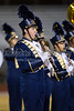Mt Tabor Band<br /> Tabor - SW Guilford Game<br /> Friday, November 12, 2010 at Mt Tabor High School<br /> Winston-Salem, North Carolina<br /> (file 201659_BV0H5985_1D4)