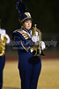 Mt Tabor Band<br /> Tabor - Davie Football Game<br /> Friday, November 19, 2010 at Mt Tabor High School<br /> Winston-Salem, North Carolina<br /> (file 212915_BV0H6876_1D4)