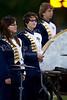 Mt Tabor Band<br /> Friday, September 30, 2011 at Mt Tabor High School<br /> Winston-Salem, North Carolina<br /> (file 190914_BV0H3599_1D4)