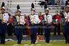 Mt Tabor Band<br /> Friday, September 30, 2011 at Mt Tabor High School<br /> Winston-Salem, North Carolina<br /> (file 190828_BV0H3588_1D4)